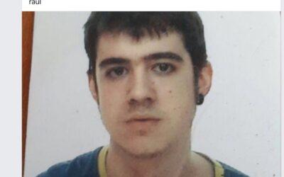 Acusan a la misma persona del incendio en Notre Dame, un atentado en Bogotá y lo dan por muerto en Chile, pero es un youtuber español