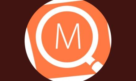 Manual de Mala Espina para chequear noticias, videos y fotos falsas