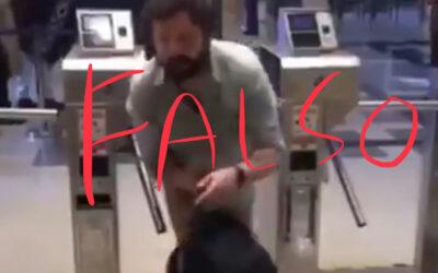 Día de los Inocentes: 5 bromas o noticias falsas que se viralizaron como reales