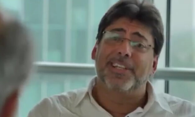 Resumen de la semana: Error ortográfico, estafa con imagen de Pancho Saavedra y la pureza genética de Jadue