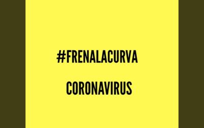 Municipios se adelantan al gobierno y comienzan a suspender clases por coronavirus