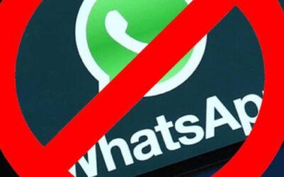 WhatsApp: ¿cómo hablar con un amigo o un familiar que nos reenvió algo falso (sin morir en el intento)?