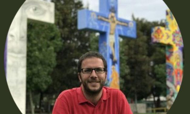 Columna de José Tomás Vicuña, director del Servicio Jesuita a Migrantes: De los datos a los relatos