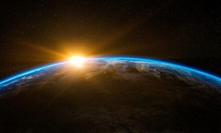 Nasa no ha confirmado la existencia de un universo paralelo