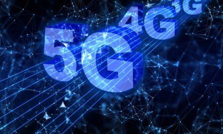 Las dudas sobre el 5G: Qué es, para qué sirve y cuál es su estado de avance