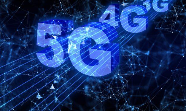 5G, ¿una herramienta de televigilancia social?