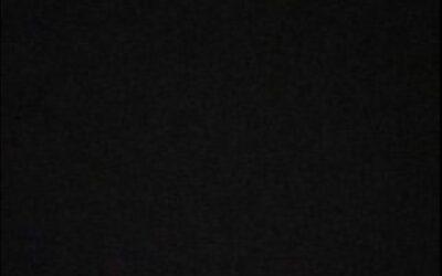 Qué es el #BlackOutTuesday, el apagón musical en homenaje a George Floyd