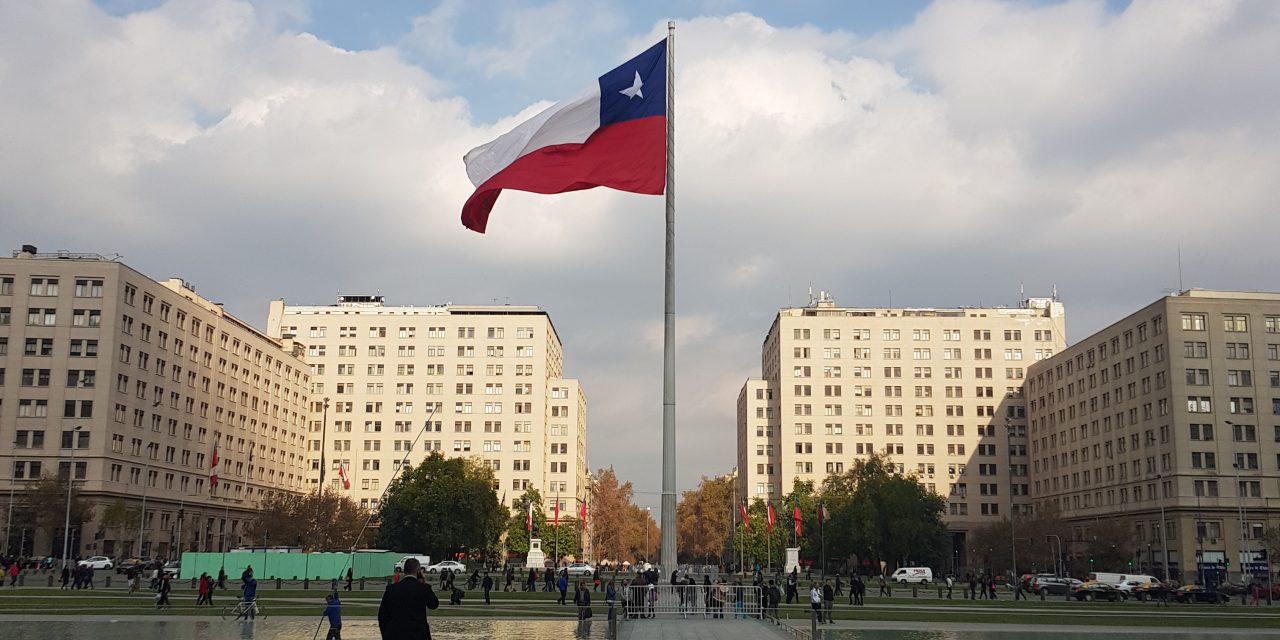 Estos son los ministros que menos han durado en sus cargos en Chile desde 1990