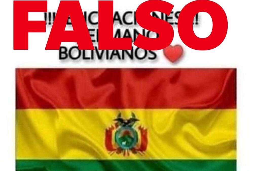 Twitter elimina posteo con información falsa de Miguel Bosé