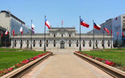 Piñera ejecuta su quinto cambio ministerial desde el estallido social y saca a cuatro parlamentarios del Congreso