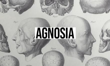 ¿Qué es la agnosia? La condición que se le atribuyó al Presidente Piñera en un falso informe médico