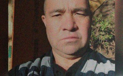 El informe de Gendarmería que desaconsejaba la libertad condicional de Hugo Bustamante