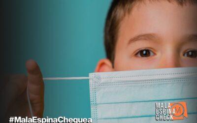 Qué se sabe sobre PIMS, el síndrome que afecta a algunos niños que han tenido Covid-19