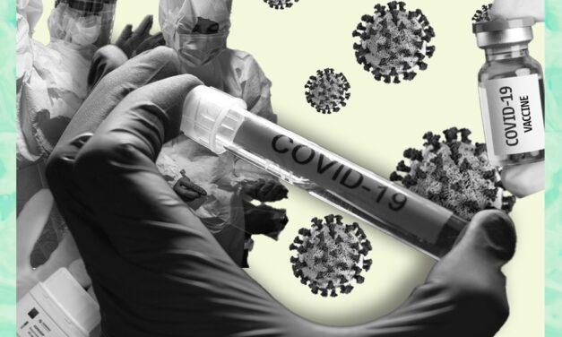 Qué tratamientos se emplean hoy contra el coronavirus y cuáles están aún en estudio
