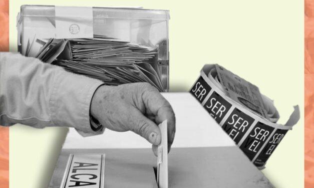 Cómo se elegirá a los concejales y alcaldes en las próximas elecciones