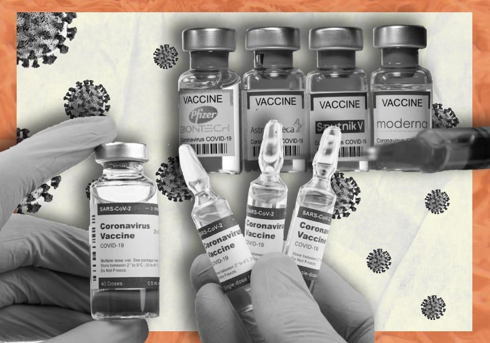 Cuáles son las vacunas aprobadas en Chile