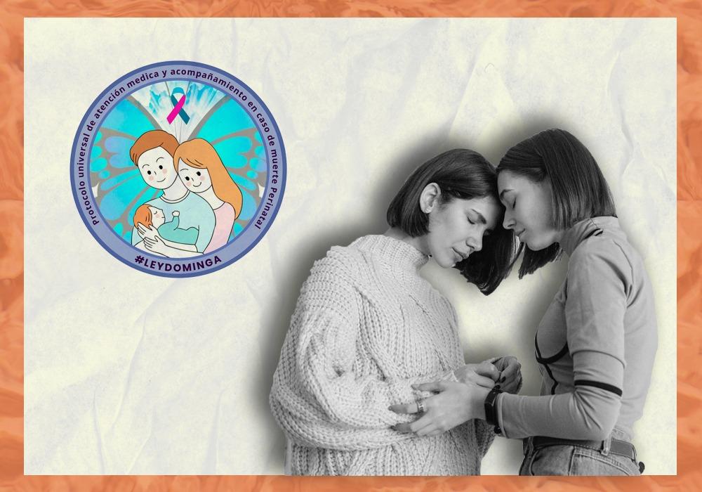qué es la muerte perinatal