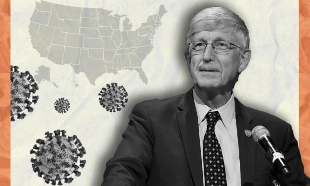 EE.UU. podría volver a superar los 200 mil casos diarios de coronavirus