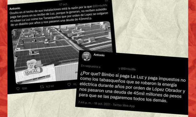 No, esta fábrica de IDEAL con techo fotovoltaico no está en México, sino que en Chile